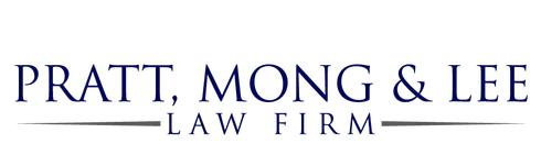 Houston EB1 Visa Attorneys | EB1 Lawyers - Pratt, Mong & Lee